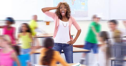 april-fools-pranks-for-teachers-1585668396292.jpg