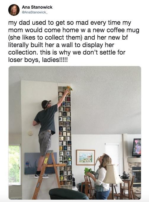 1-mug-wall-1560786291403.jpg