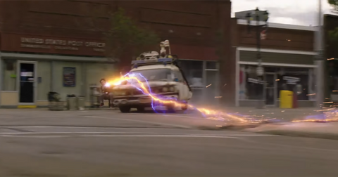 ghostbusters-afterlife-chase-1576002582285.png