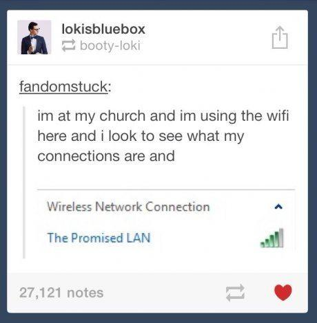 wifi-network-29-1556216027405.jpg