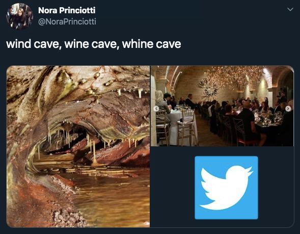 3-wine-caves-1576883649959.jpg