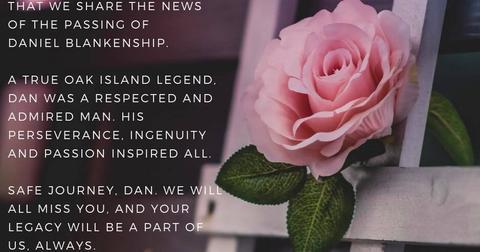 dan-oak-island-1572987566118.jpg