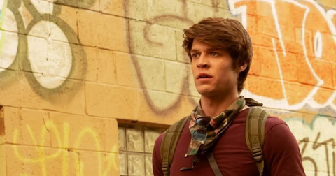 colin-ford-1572039631132.png