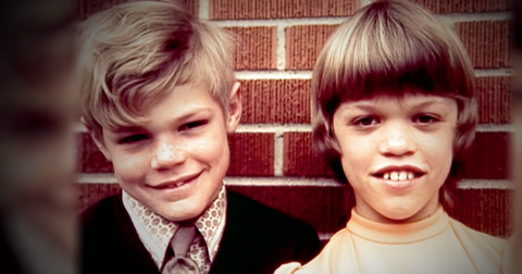 amy-roloff-siblings-1602011553066.png