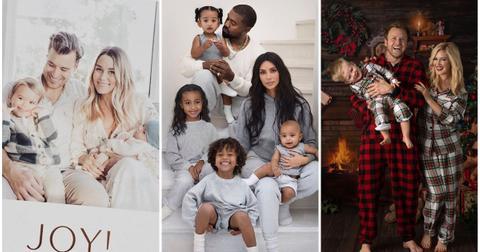 celebrity-christmas-cards-2019-1576857093565.jpg