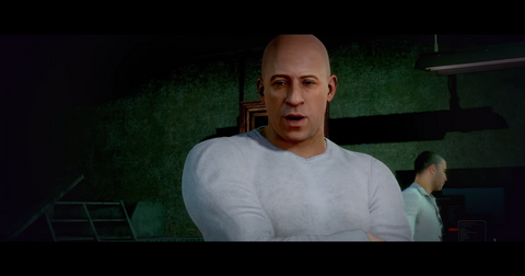 fast-and-furious-crossroads-announcement-trailer-_-ps4-0-22-screenshot-1576279216235.png