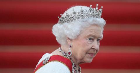 queen-elizabeth-cousins-asylum-1605557766992.jpg