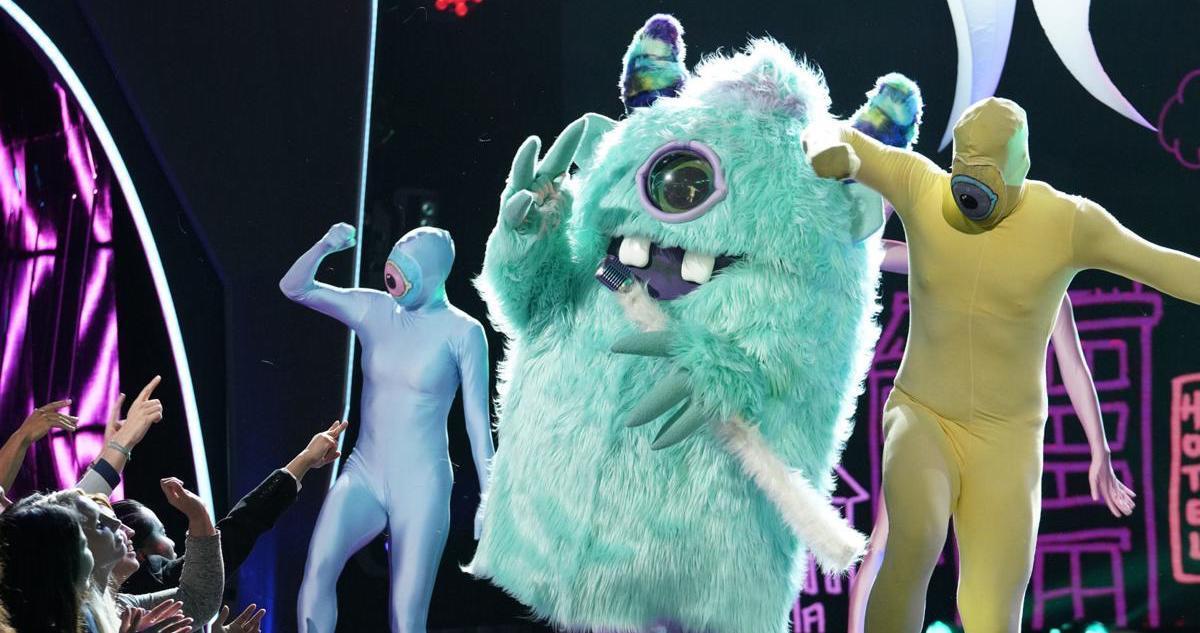 masked-singer-monster-1545855805955.jpg