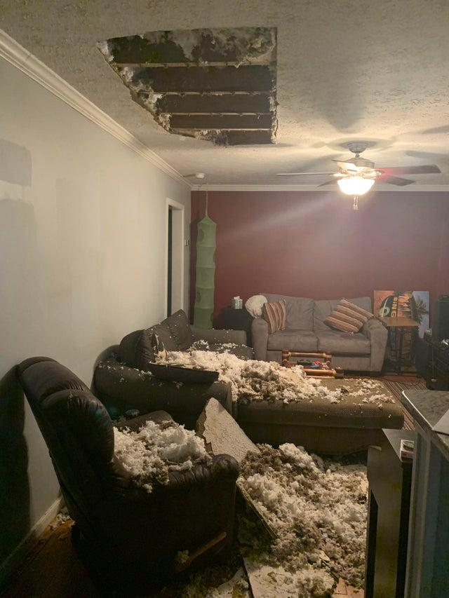5-landlord-problems-1579901627260.jpg