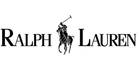 Ralph-Lauren-logo-1551736515528-1551736517660.jpg