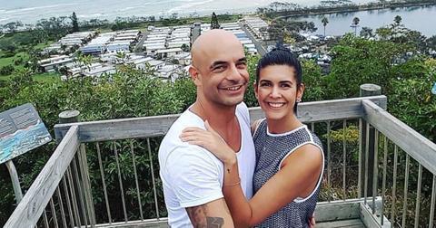 adriano-zumbo-wife-1578681653071.jpg