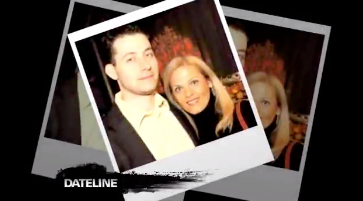 dateline-rod-covlin-wife-1-1552684015105.png