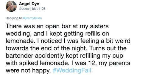 8-wedding-fails-1560969713584.jpg