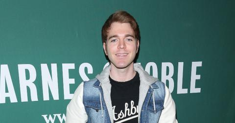 shane-dawson-house-break-in-1579713151483.jpg