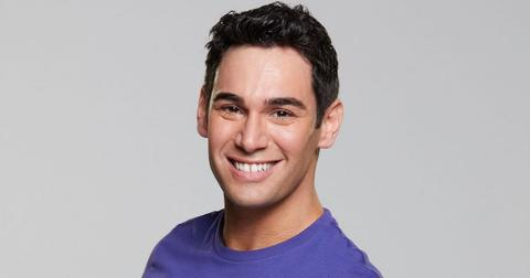 tommy-bracco-big-brother-1561754111595.jpg