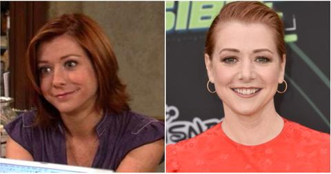alyson-hannigan-then-now-1553637573294.jpg