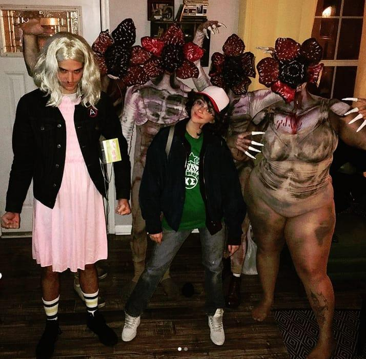 wells-adams-sarah-hyland-halloween-costumes-1563381137848.jpeg