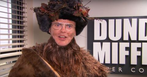 the-office-dwight-christmas-1575399347503.jpg