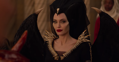 maleficent-original-story-2-1571430924096.png