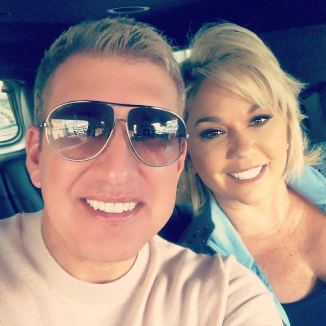 todd-chrisley-julie-chrisley-indictment-1565713918885.jpg