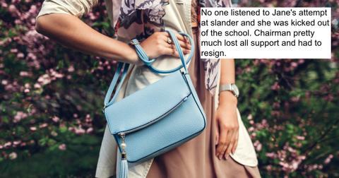 featured-purses-revenge-1-1590781039790.jpg
