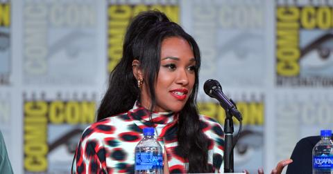 candice-patton-1576687866089.jpg