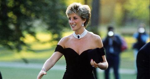 princess-diana-revenge-dress-1574198075152.jpg