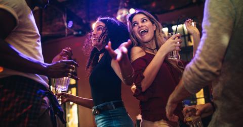 dancing-in-bars-maine-1561409046823.jpg
