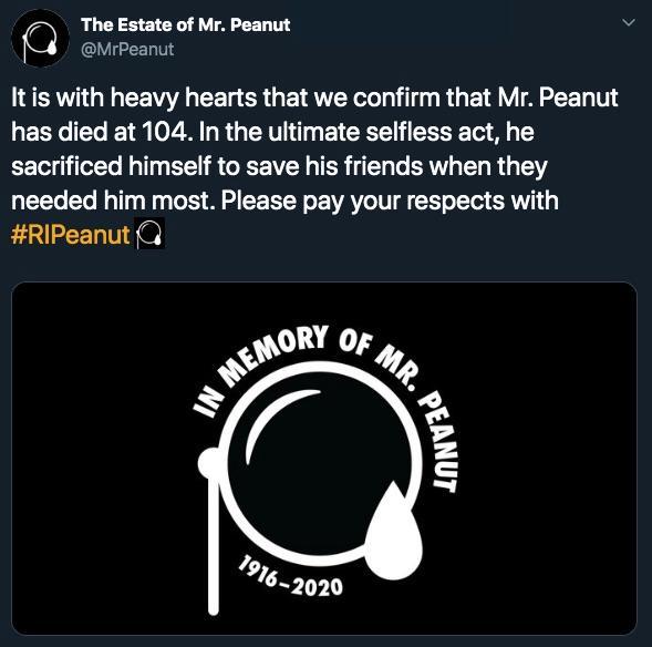 1-rip-mr-peanut-1579717975757.jpg