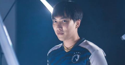 why-is-doublelift-retiring-1606357038197.png