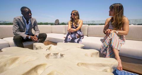 sandy-million-dollar-beach-house-1598894060219.jpg