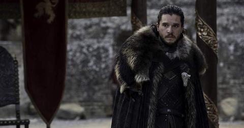will-jon-snow-survive-game-of-thrones-1552328400818.jpg