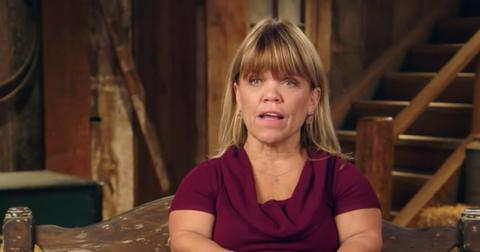did-amy-roloff-buy-a-new-house-3-1585759873742.jpg