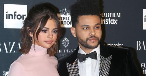 selena-gomez-the-weeknd-red-carpet-1574790329367.jpg