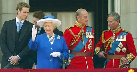 royal-family-cheating-scandals-1556313033180.jpg