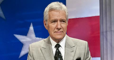 where-did-alex-trebek-go-for-cancer-treatment-1567173121332.jpg