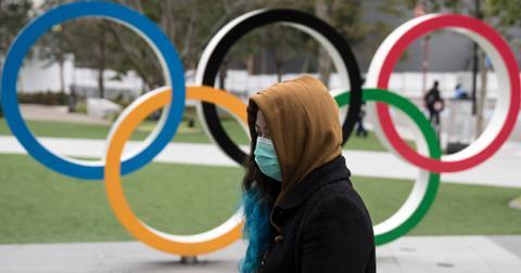 olympics-canceled-1582749741443.jpg