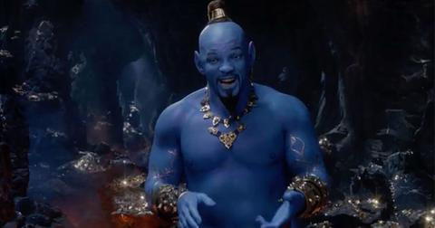 will-smith-genie-1558113184604.jpg