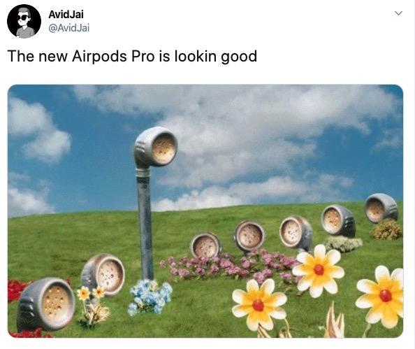 airpods-pro-voice-trumpets-teletubbies-1572364624944.jpg
