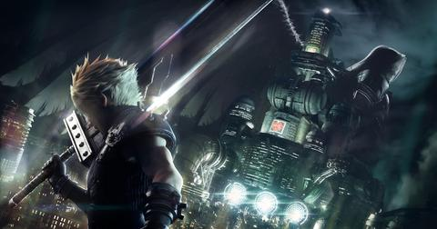 ff7_remake_key_art-1587686345538.jpg