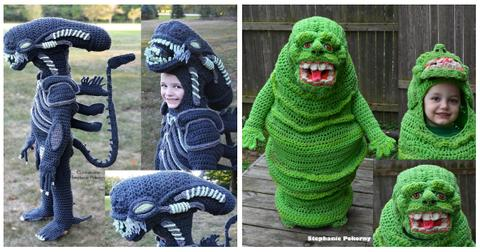 viral-costumes-crocheted-1572283553355.jpg