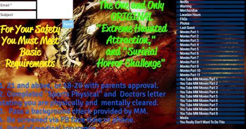 mckamey-manor-website-1572551042175.jpg