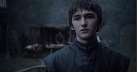 bran-stark-night-king-1552923066419.jpg