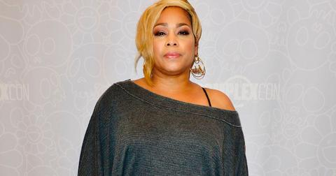 t-boz-birthday-1576267108071.jpg