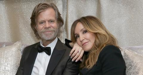 felicity-huffman-college-admissions-scandal-1564694865186.jpg