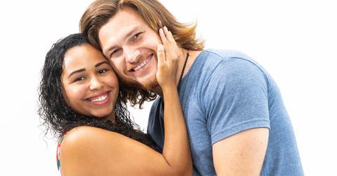 tania-syngin-90-day-fiance-1572634295078.jpg