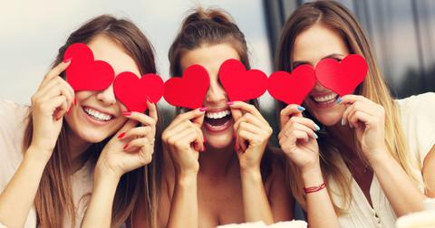 valentines-day-quotes-for-friends-1581629376988.jpg