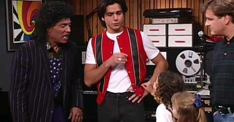 full-house-celebrity-cameos-1590005009724.png
