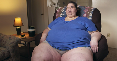 angel-my-600-lb-life-now-1554909637865.png