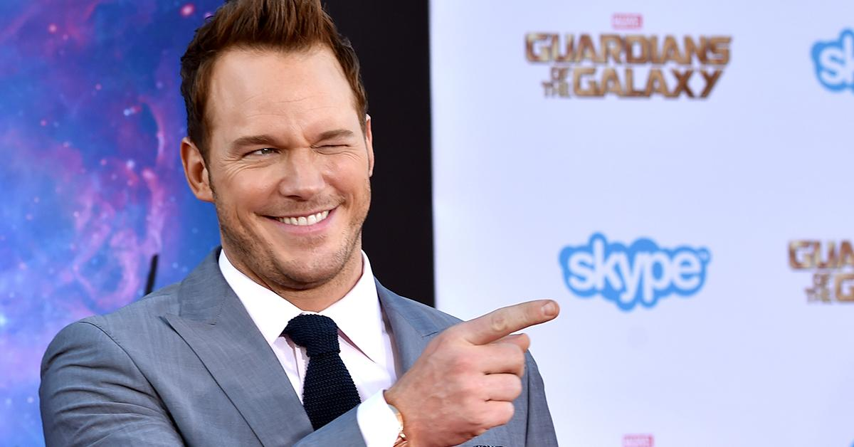 date-a-celebrity-chris-pratt-1539709886417-1539711510003.jpg